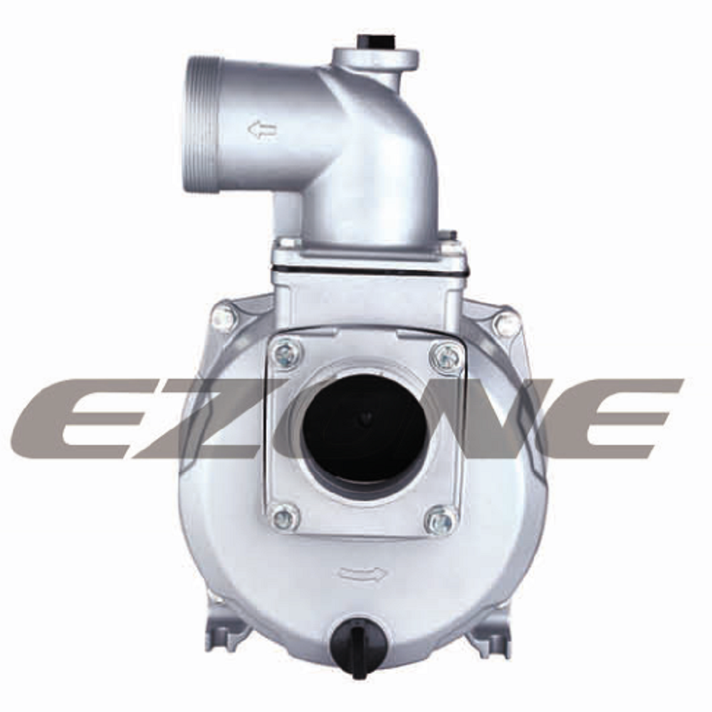 Manufacturers small self-priming centrifugal automatic water pump