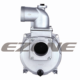 Pump Pump Water Pump Manufacturers Small Self-priming Centrifugal Automatic Water Pump