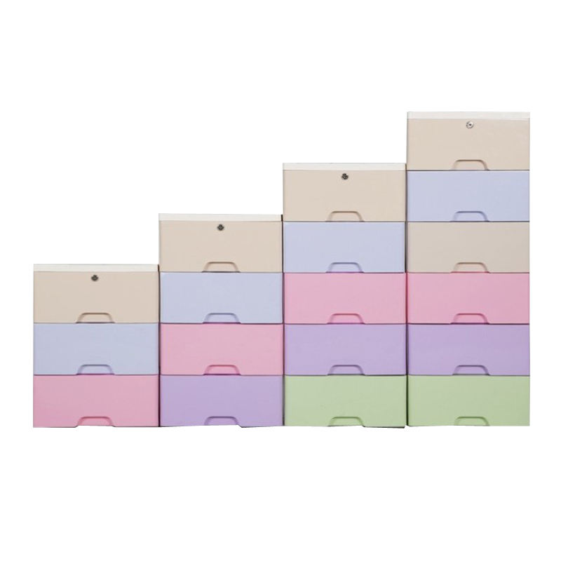 Plastic Storage Drawers Plastic Drawer Storage Cabinets Storage drawers Cabinet Plastic Kids