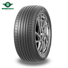China truck and car tire quality supplier keter Tire