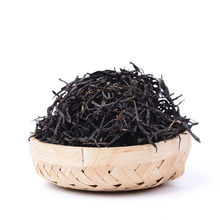 Upscaled Limited Edition Dian Detox Slimming Refreshing Tea Yunnan Dian Black Loose Tea