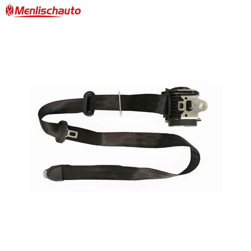 High Quality Auto friend 3 points Adjustable Car Safety Seat Belt L1KD 857 705 A