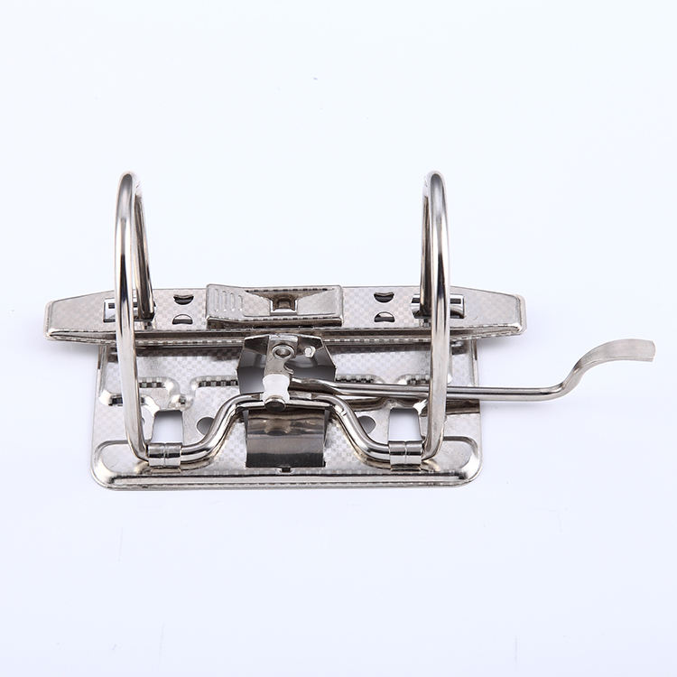factory direct price 3 inch lever arch files clip lever arch mechanical folder