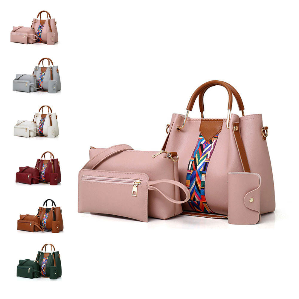 無料サンプルチャネルのバッグの女性のハンドバッグ格安美しい女性のハンドバッグ安いデザイナーハンドバッグ