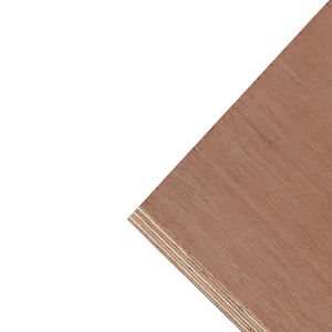 High Quality Durable Marine Plywood Marince Board BB/BB FSC CE JAS E0 Low Formaldehyde F4 Stars 12mm 4X8 Water Proof WBP Phenol