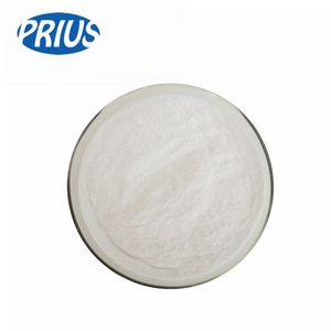 Supply 99% cas 114-49-8 Scopolamine hydrobromide powder