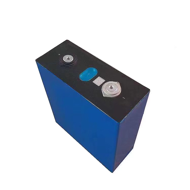NEW lifepo4 battery 3.2V 80Ah 90Ah 105Ah 280Ah Electric vehicle solar energy Prismatic Power Battery Cell