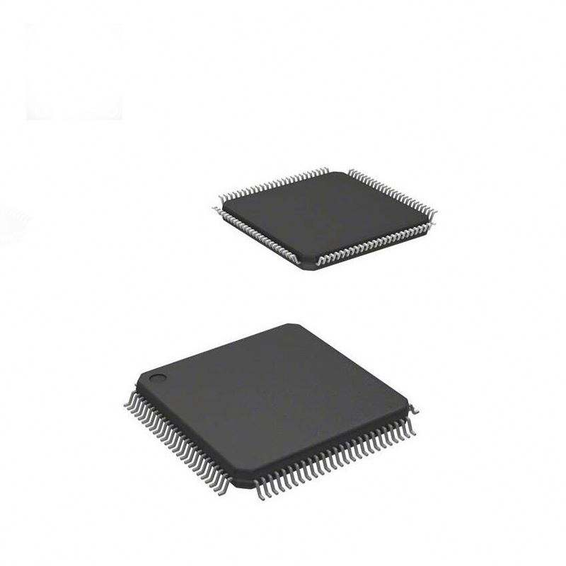 In Stock electronic components LMD9202A-LF-SF IC chip