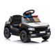 Cheap & Small baby police toy cars plastic kids electric ride-on cars sales for 1-4 years old baby