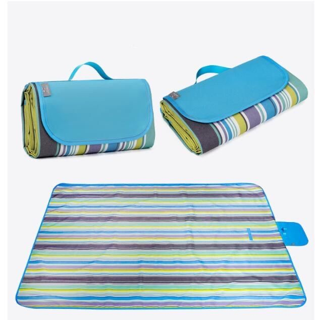 148*200CM picnic mat waterproof,fashion foldable picnic mat,mat picnic are available in a variety of sizes