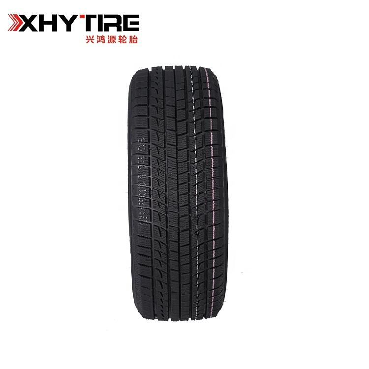 winter passenger car tires 235 55R18 W-9 Snow Car Tyres