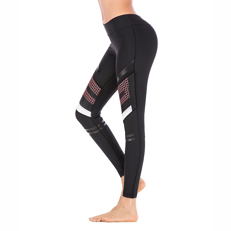 Oem Active Wear Dames Custom Design <span class=keywords><strong>Xl</strong></span> Sport Gym Wear Running Fitness Yoga Broek Voor Vrouwen