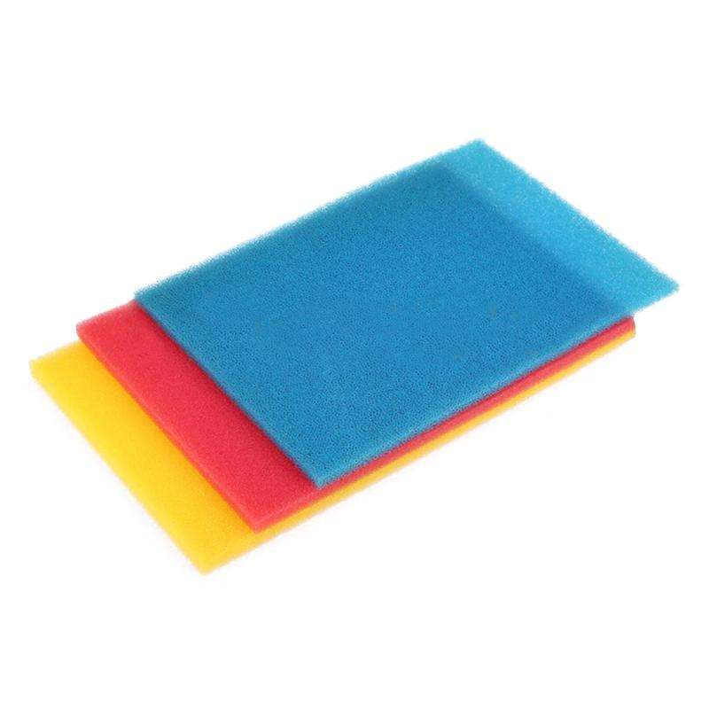 High Quality Open Cell Fridge Fresh Saver Mat Refrigerator Foam Pad