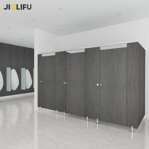 Jialifu bathroom laminate restroom and toilet partitions board