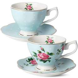 Best quality Cup Saucers