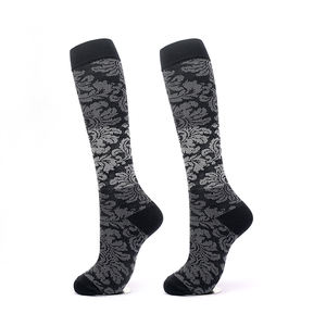 Football socks anti slip socks with wholesale price