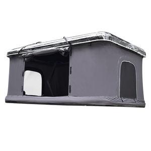 Draht Zelt Heringe Heavy Duty Net Peg Camping Zelt Haken 17