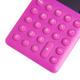 Calculator Calculatorcalculator Calculator Advertising Candy Color Mini Calculator