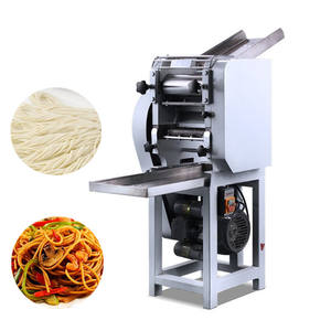 Noodle Cutter Noodle Cutter Stainless Steel Manual Pasta Machine Lattice Roller Pasta Spaghetti Maker for Kitchen Tools Hangang Pasta Making Machine