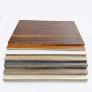 wholesale low price melamine plywood sheets bb-8 Plywood