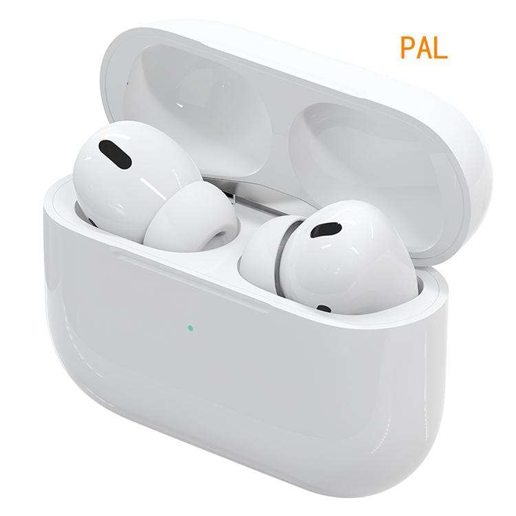 Hot selling titan s8tbe earphone with mic bluetooth earphones 2020 headset sports mp3