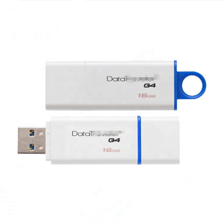 USB Flash Drive 16GB Data travelers G4 USB 3.0 DTIG4/16GB USB STICK Pen Drive 32/64/128GB