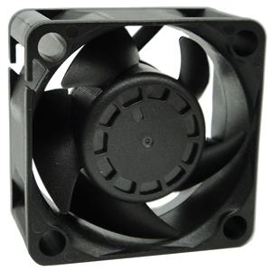 Jmke 30x30x10mm De Alta Velocidad De 5v 12v 24v Dc Tranquilo