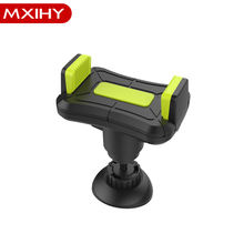 Factories China Manufacturer Best Selling Products In 2019 Car Phone Socket For Vehicles