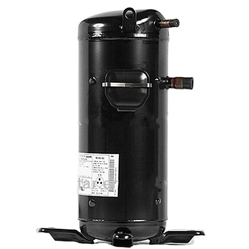 Invotech scroll compressor model YF35E1S-Q100 met R404A