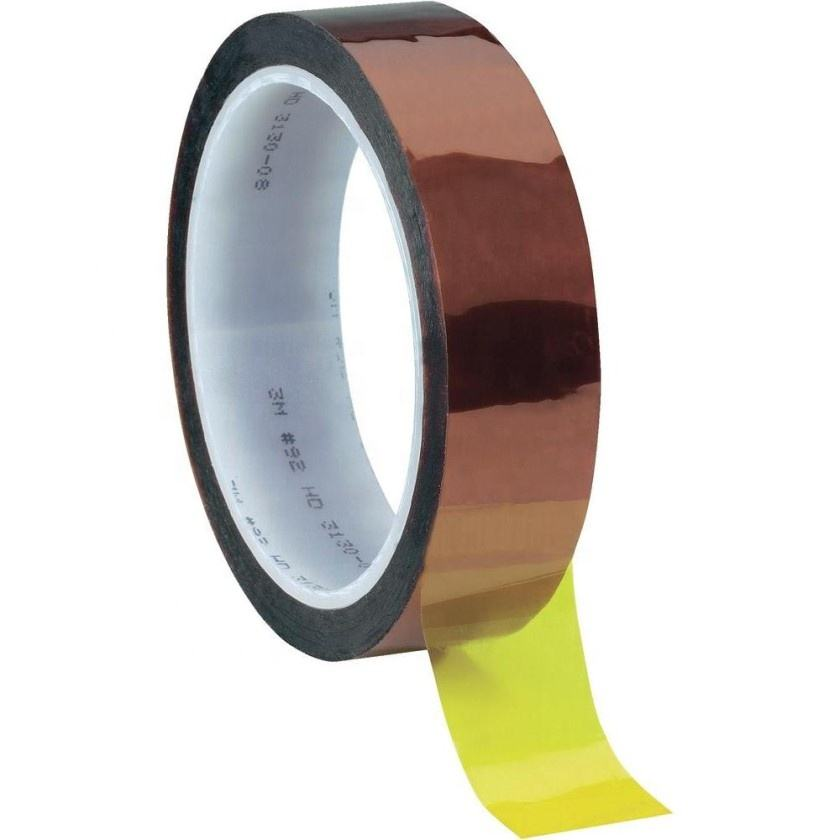 3M Electrical tape 92 for high temperature use