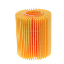 Japanese Types 11427635557 engine oil filter