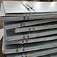 tangshan factory supply hot dipped galvanized 6mm steel checkered plate hdg diamond plate