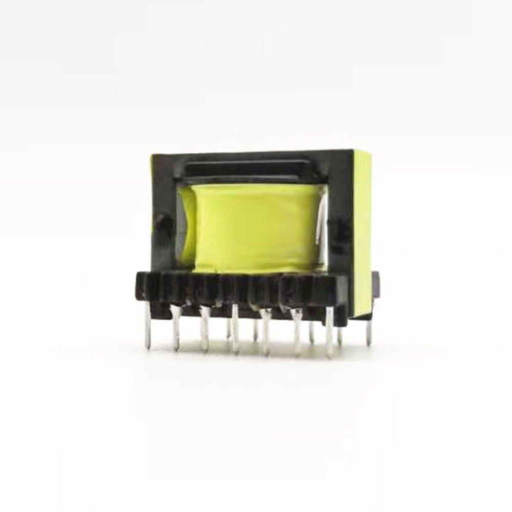 High Performance And Ferrite Core Winding Power Supply Transformer