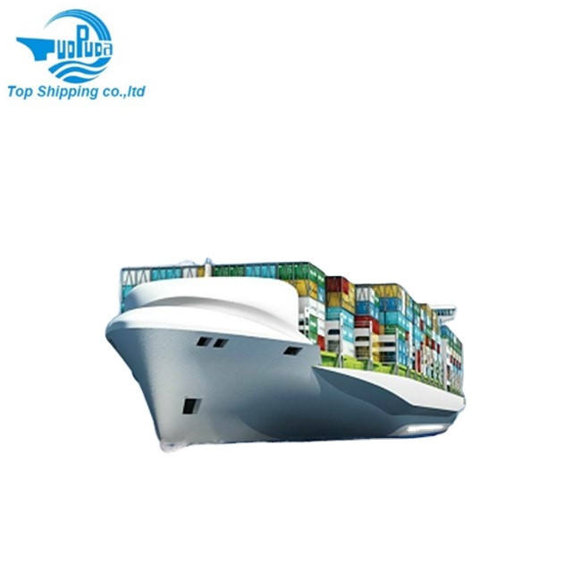 China Forwarder Sea Ocean Freight Sea Shipping Agents To Usa Uk De Japan Australia Fba Amazon Calculate Shipping Cost