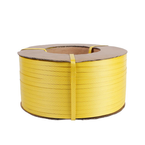 Free Sample PP Box Strapping Roll Plastic Packing Strip