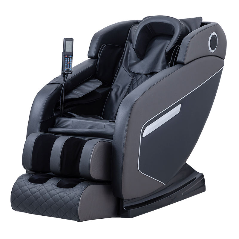 High quality Full Body 3D Zero Gravity home /office Healthcare Massage Chair