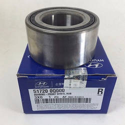 Hot Sale Auto Front Wheel Hub Bearing 517203S100  For  KIA  Hyundai TUCSON