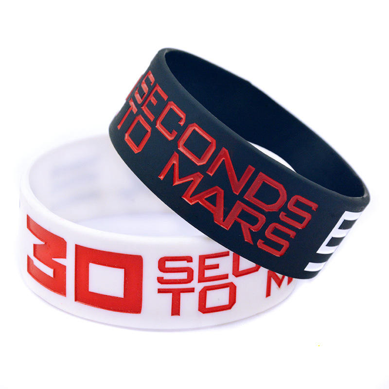 Pulsera de silicona Groothandel promotionele goedkope <span class=keywords><strong>custom</strong></span> Inscriptie <span class=keywords><strong>Siliconen</strong></span> Polsbandje