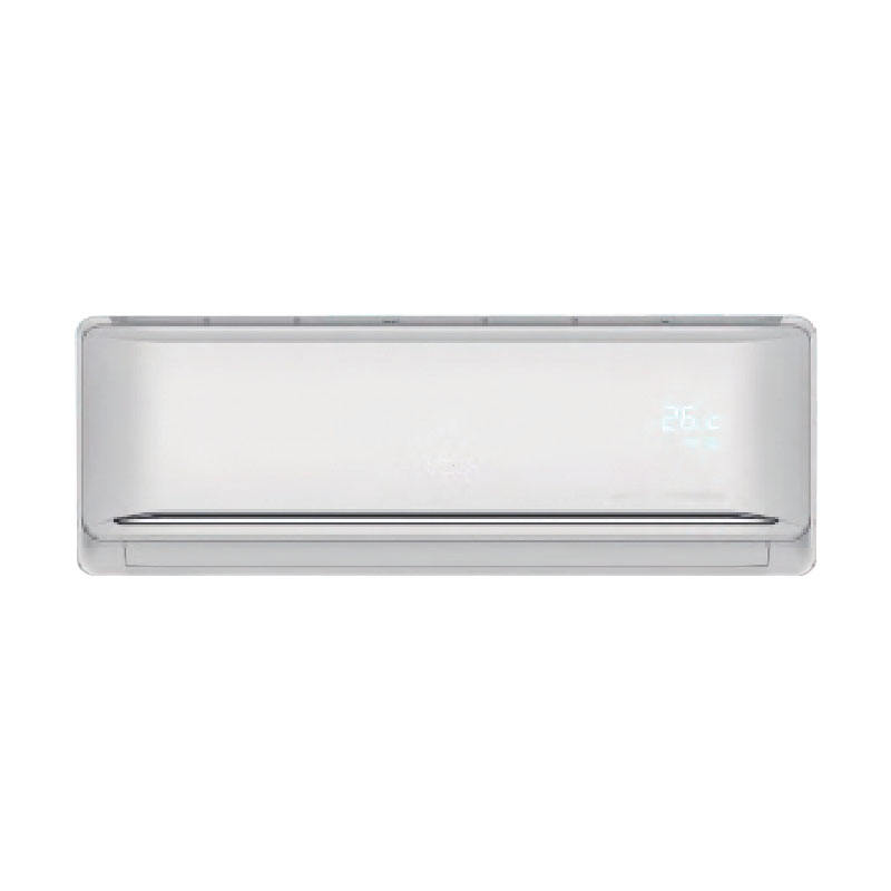 R22 R410 Fast Cooling and Heating AC 7000 to 18000 BTU Indoor General Split Air Conditioner