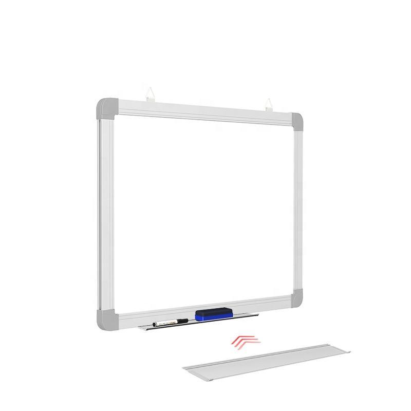 hanging whiteboard magnetic dry erase board