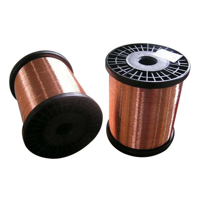 0.2mm 0.25mm 0.30mm copper craft wire edm brass wire