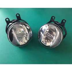 car fog  lamps  for lexus  es250 es350 es 2016 2017