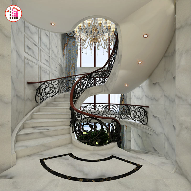 Hot Sale White Marble Floor Tiles And Marbles White Chinese Piedras Stone