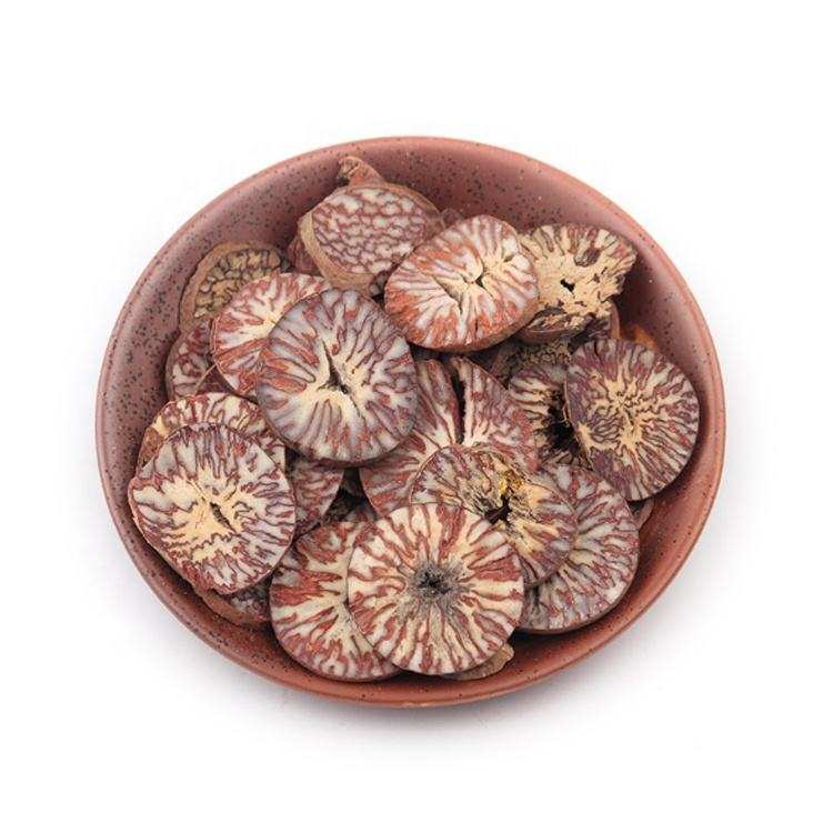 High Quality Indonesia Whole Dried Betel Nut / Areca Nuts for Wholesale