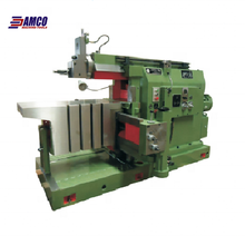Heavy Duty Shaping Machine( Hydraulic ) BY60100C