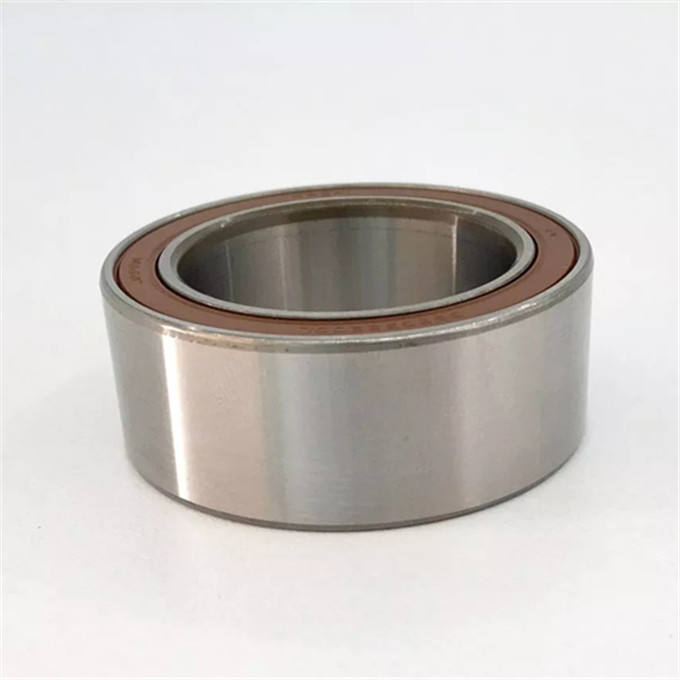 NACHI Auto Compressor Bearing 30BG32G-2DST Bearing size 30*52*20 mm for Car