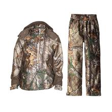 Best Hunting Pants And Jacket For Deer Hunters