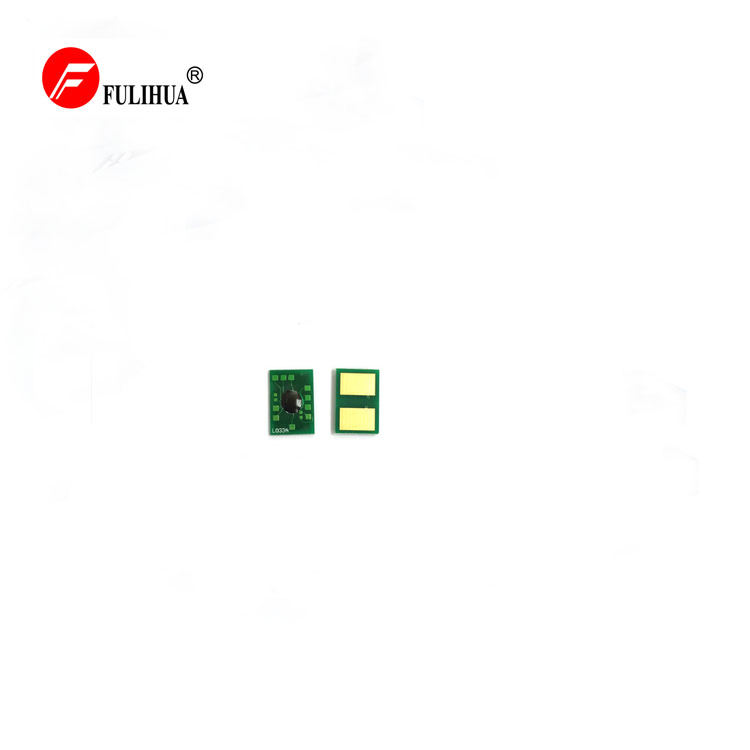 Compatibel voor Xer 3320 Toner Cartridge Chip Laser Printer Chip Reset Chip 106R02304 106R02306 106R02305 106R02307