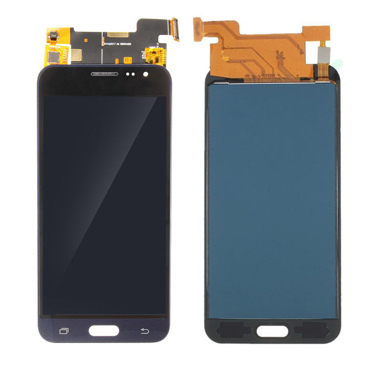 Replacement LCD Touch Screen Digitizer for Samsung Galaxy J3 (2016) J320