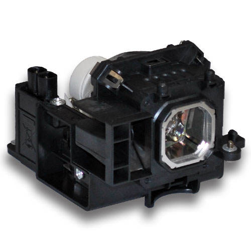 Replacement Projector Lamps for NEC M260WS/M300W/M300XS/M350X/M300WG/M260WSG/M300XSG/M350XG/ME310XC/ME360XC NP16LP / 60003120